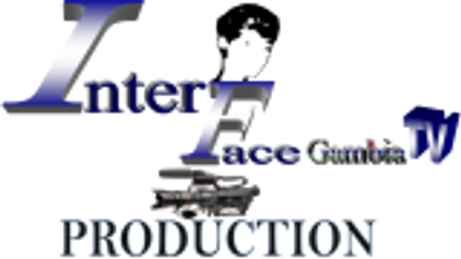 InterFace-Gambia-TV-PRODUCTION-LOGON-New2